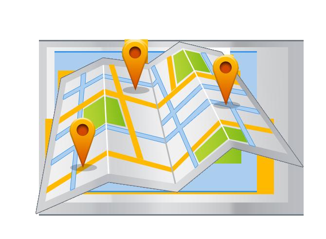 daftar google maps, daftar lokasi di google map, mendaftarkan lokasi di google map, daftar alamat di google map, daftar lokasi google map, mendaftarkan alamat di google map, menambahkan lokasi di google map