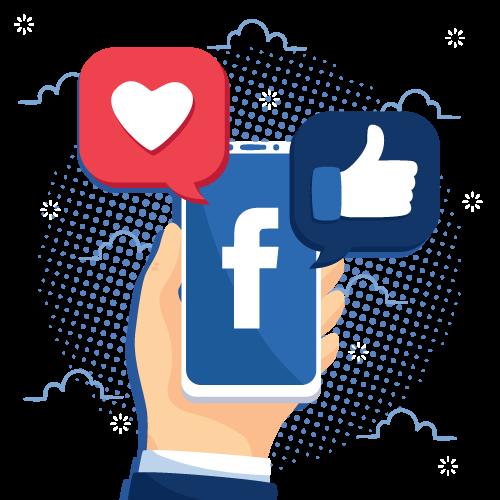 jasa iklan facebook, jasa facebook ads, jasa iklan di facebook, jasa iklan facebook ads, pasang iklan di facebook, beriklan di facebook facebook iklan, jasa pasang iklan facebook, jasa iklan facebook ads murah tertarget