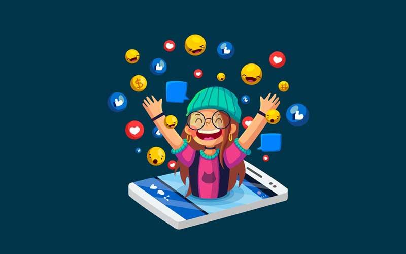 followers indo, follower indo aktif