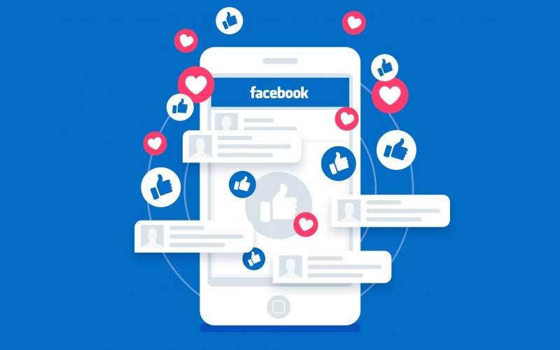 Jasa Tambah Views Facebook Live Streaming