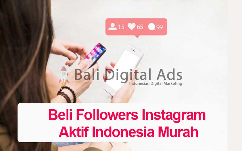 beli followers, beli followers instagram, beli followers instagram aktif, cara beli followers, cara beli followers instagram, cara membeli followers, cara memperbanyak followers instagram, cara tambah followers instagram, jasa follower instagram, jasa tambah followers instagram, jual followers, jual followers instagram, nambah follower ig, penambah followers, penambah followers instagram, tambah followers instagram