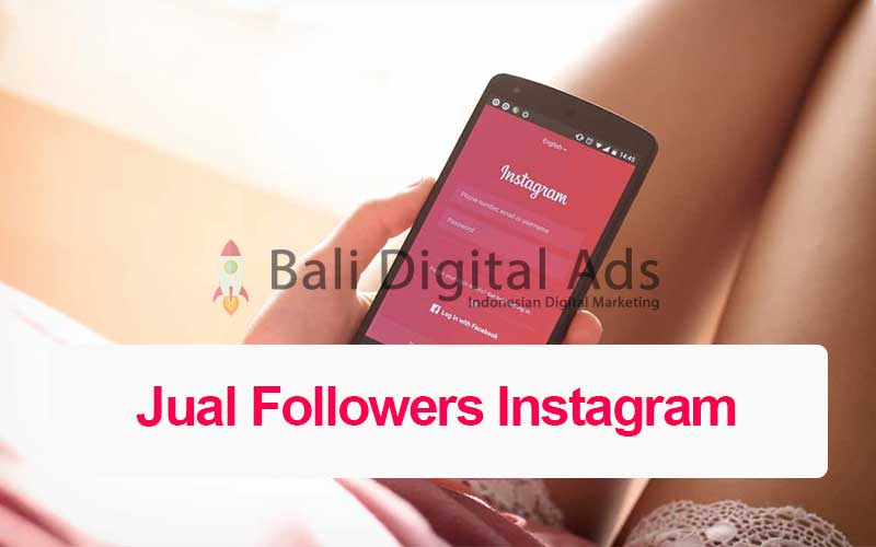 beli followers instagram, cara beli followers, jual follower instagram, penambah followers instagram, tambah followers instagram, tambah like instagram