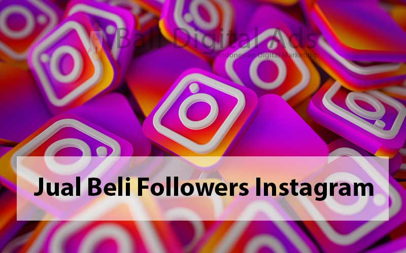 jual beli followers instagram, beli followers, beli followers instagram, beli followers instagram aktif, cara beli followers, cara beli followers instagram, cara membeli followers, cara memperbanyak followers instagram, cara tambah followers instagram, jasa follower instagram, jasa tambah followers instagram, jual followers, jual followers instagram, nambah follower ig, penambah followers, penambah followers instagram, tambah followers instagram