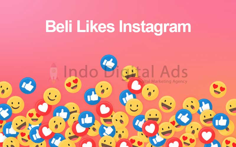beli likes instagram