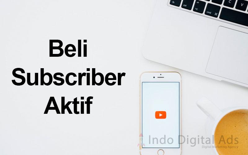 beli subscriber aktif