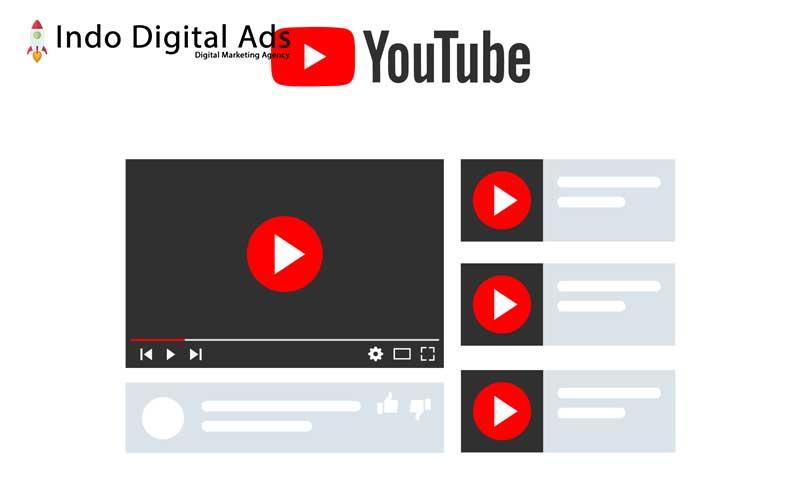 cara membeli subscriber youtube