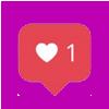 jasa-tambah-likes-instagram