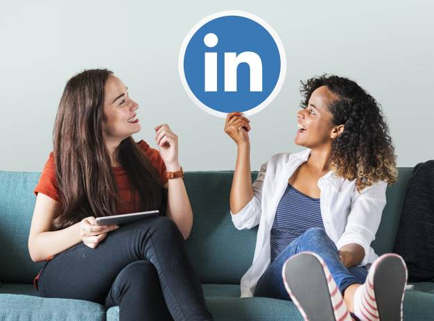 beli followers linkedin