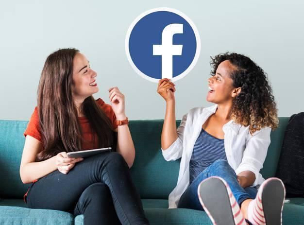 jasa beli followers facebook fanspage