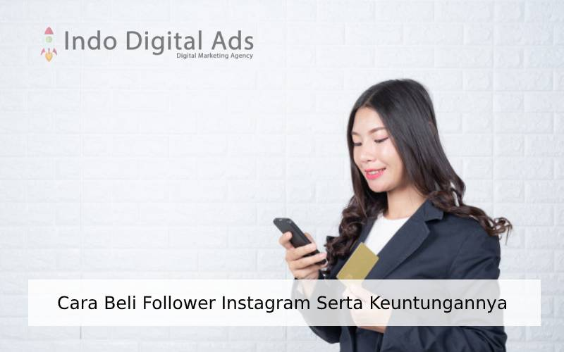 cara beli followers instagram