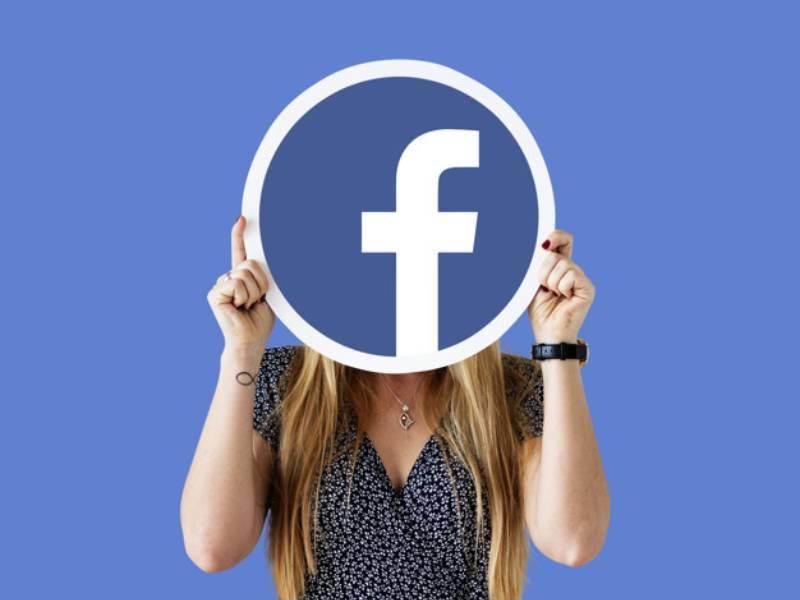 jasa-tambah-views-facebook-live-streaming