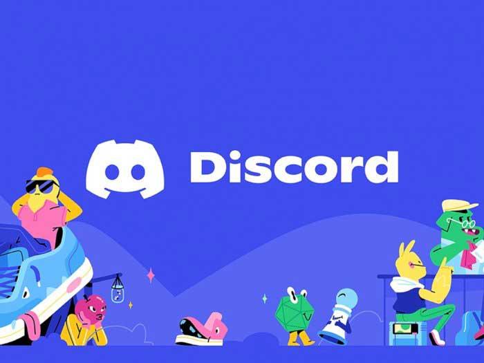 beli member discord
